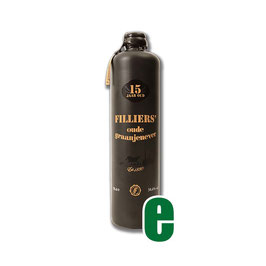 FILLIERS OUDE GRAANJENEVER 15Y CL 70