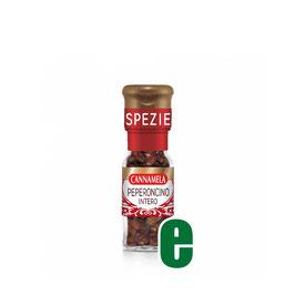 PEPERONCINO INTERO GR12