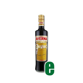 AVERNA CL 70