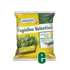 FAGIOLINO VALENTINO 3,20 GR 600