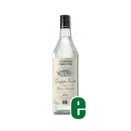 GRAPPA VENETA BROTTO CL 70