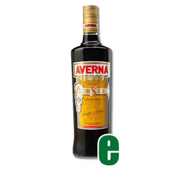 AVERNA CL 150