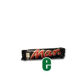 MARS BARRETTA GR 51