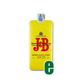 POKET J & B CL 20