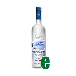 GREY GOOSE CL 70