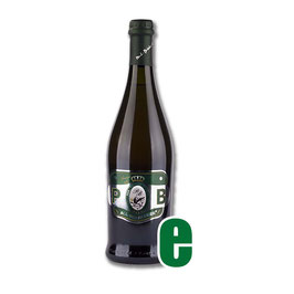 BIRRA PAUL-BRICIUS SPECIAL ALE CL 75