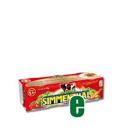 CARNE SIMMENTHAL GR 90 X 3