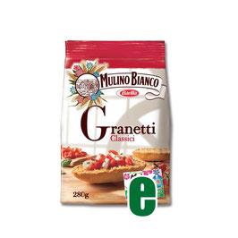 GRANETTI CLASSICI GR 280