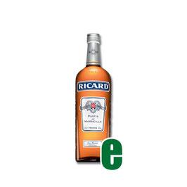 PASTIS RICARD CL 70