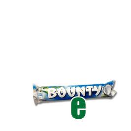 BOUNTY BARRETTA GR 57