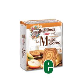 FETTE BISCOTTATE MALTO D'ORZO GR 315