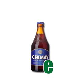 CHIMAY BLEU CL 33