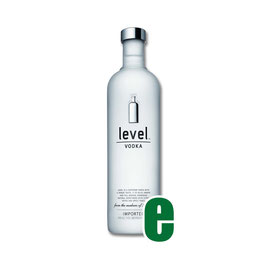 LEVEL CL 70