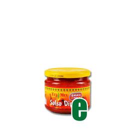 TEX MEX - SALSA DIP MILD GR 315
