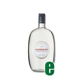 GRAPPA CANDOLINI CL 100
