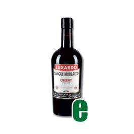 SANGUE MARLOCCO LUXARDO CL 70