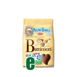 BATTICUORI GR 350