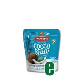 COCCO BELLO GR 100