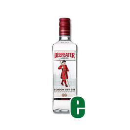 BEEFEATER DRY CL 100