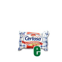 CERTOSA STRACREMOSA GR 230