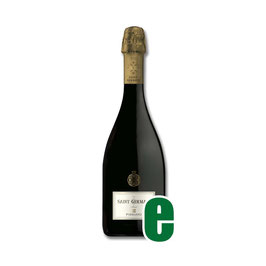 SAINT GERMAIN BRUT CL75