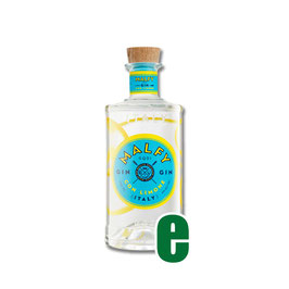 GIN MALFY CON LIMONE CL 70