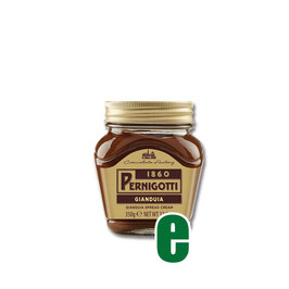 CREMA SPALMABILE GIANDUIA GR 350