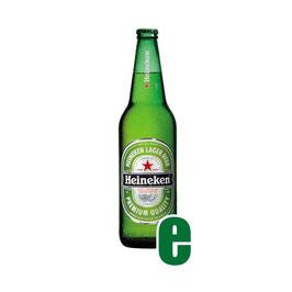 BIRRA HEINEKEN CL 66