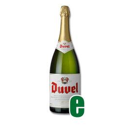 BIRRA DUVEL CL 150