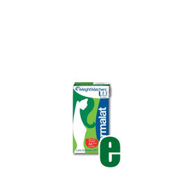 LATTE PARMALAT SCREMATO WEIGHT WATCHERS 0,50 LITRI