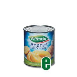 ANANAS 8 FETTE KG 1