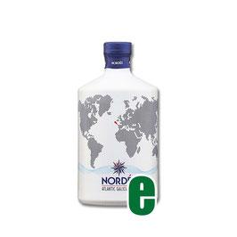GIN NORDES CL 70