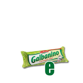 GALBANINO GR 230