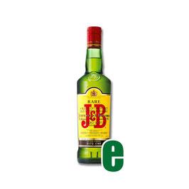 J&B CL 70