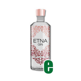 ETNA GIN CL 70