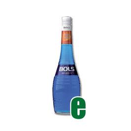 BLUE CURACAO CL 70