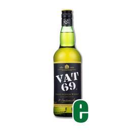 VAT 69 CL 100