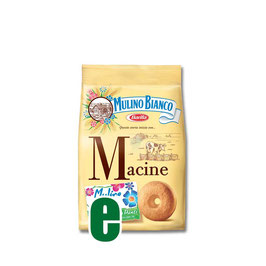MACINE GR 350