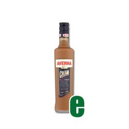 AVERNA CREAM CL 50