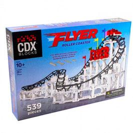 Flyer CDX FLY-01 OVP