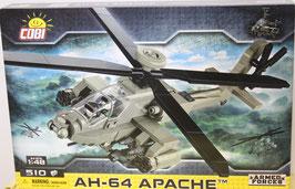 Cobi - 5808 AH-64 Apache OVP