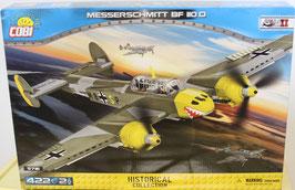 Cobi - 5716 Messerschmitt BF 110 B OVP