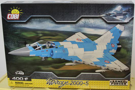 Cobi - 5801 Mirage 2000-5 OVP