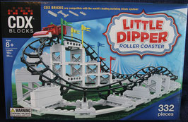 Little Dipper CDX LD-01 OVP