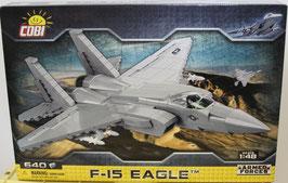 Cobi - 5803 F-15 Eagle OVP