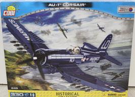 Cobi - 2415 AU-1 Corsair OVP