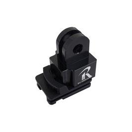 ライトアダプター CATEYE用 タイプ3[GP-CATHL3]