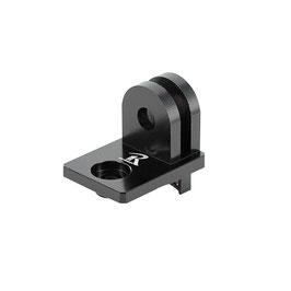 ライトアダプター 汎用フラッシュライト 用  タイプ2 [GP-Light2]