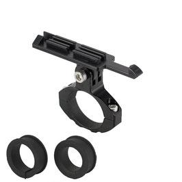 ハンドルバーマウント タイプ7 for コンツアー アクションカメラ[REC-45CON]