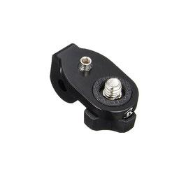 カメラネジ変換アダプター GP規格→CN規格 / カメラアダプター 1/4 unc 20用[GP-CN-A]